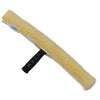 Golden Glove Window Washer, Complete With T-Bar Handle And Sleeve