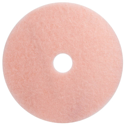 3M Eraser Burnish 3600 Floor Pad