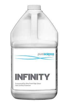 Pure Science Infinity