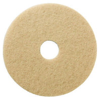 3M TopLine Speed Burnish 3200 Floor Pad