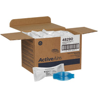 Active Aire Refill