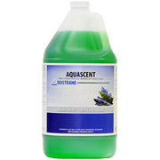 Aquascent Water Soluble Deodorizer