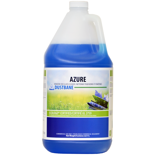 Azure All-Purpose Surface & Glass Cleaner