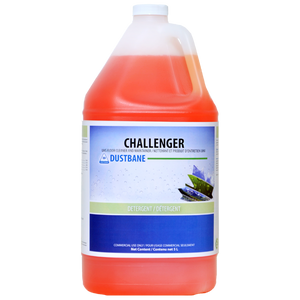 Challenger UHS Floor Cleaner and Maintainer