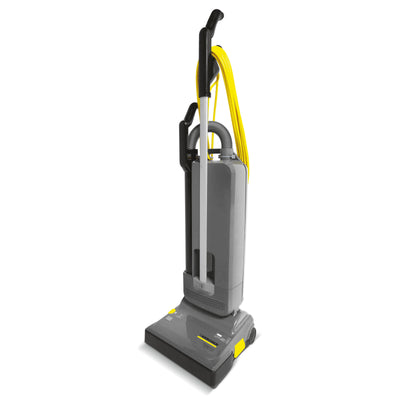 Karcher Commercial Upright vacuum CVU 30/1 HEPA
