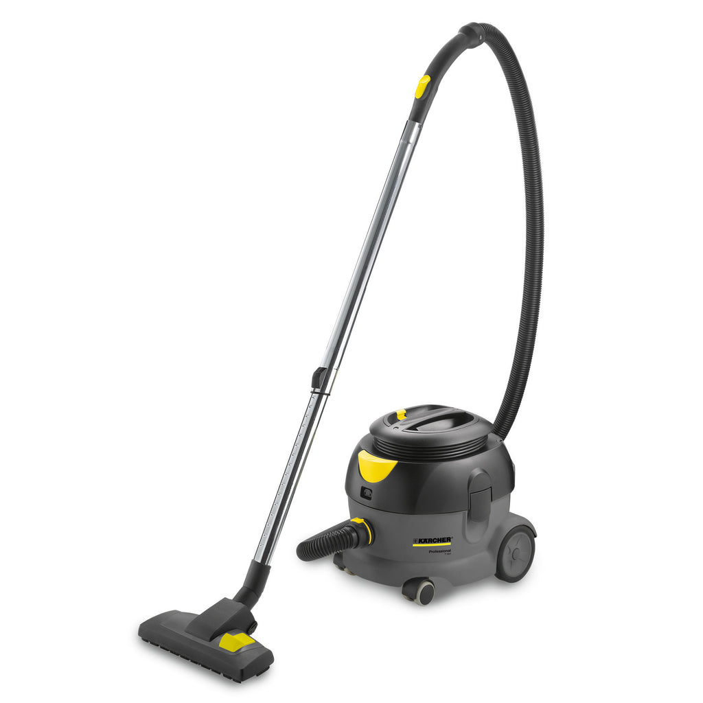 Karcher Commercial canister vacuum T 12/1 CUL