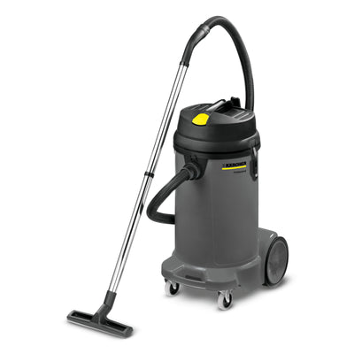 Karcher Wet/dry commercial vacuums NT 48/1