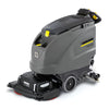 Karcher Walk-behind floor scrubber B 60 W Bp (disc)