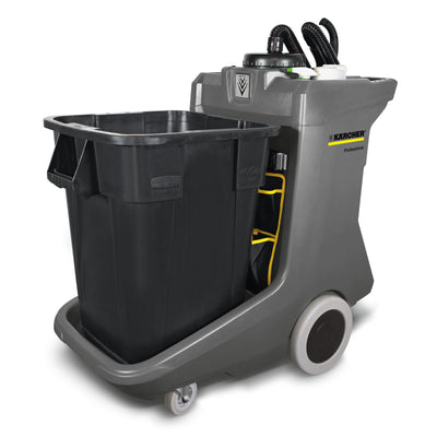 Karcher ECO! T11 Bp Liner DELUXE