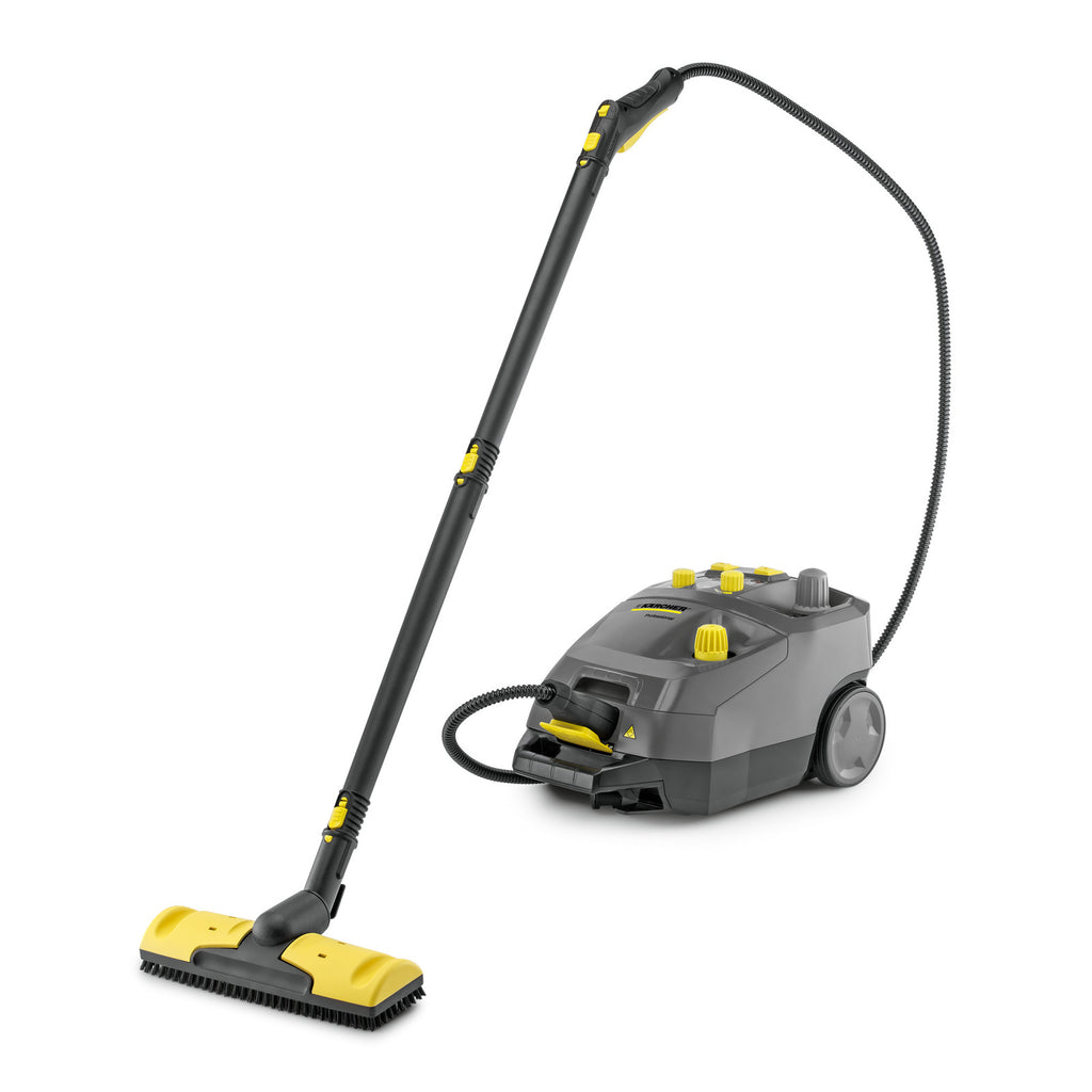 Karcher Steam cleaner SG 4/4 steam cleaner