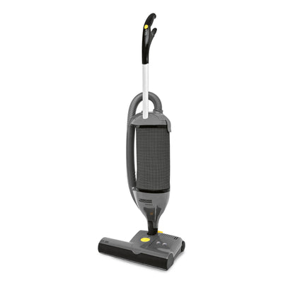 Karcher Commercial Upright vacuum CV 380