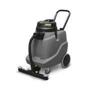 Karcher Wet/dry commercial vacuums NT 68/1
