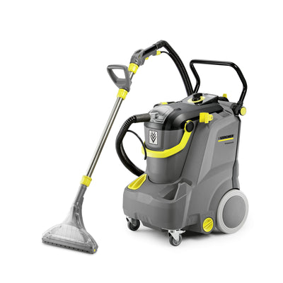 Karcher Commercial Carpet Extractor Puzzi 30/4