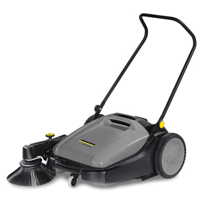 Karcher Compact floor sweeper KM 70/20 C