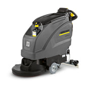 Karcher Walk-behind floor scrubber B 40 C/W (disc)