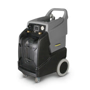 Karcher Commercial Carpet Extractor Puzzi 50/35 C box and wand carpet extractor