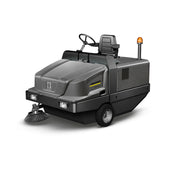 Karcher Ride-on floor sweeper KM 130/300 R Bp