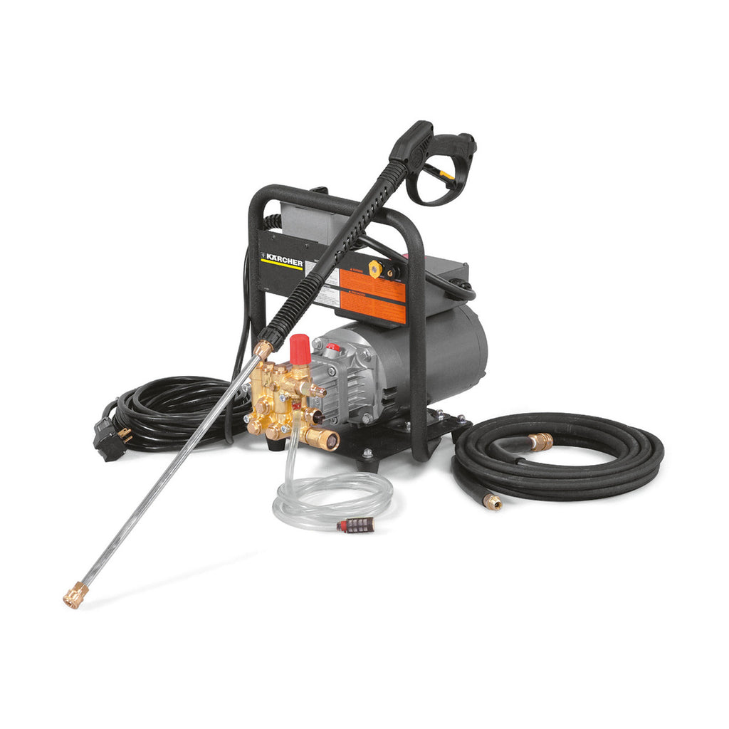 Karcher High Pressure Washer HD 2.0/10 Ed