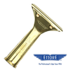 Brass Handle Ettore