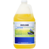 Excelsior General Purpose Hard Surface Cleaner