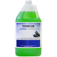 Friendly Air Room Deodorizer