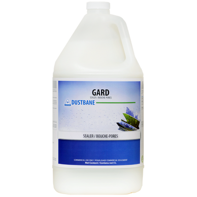 Gard Floor Sealer