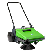 Dustbane Manual Sweeper
