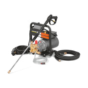 Karcher High Pressure Washer HD 1.8/14 Ed