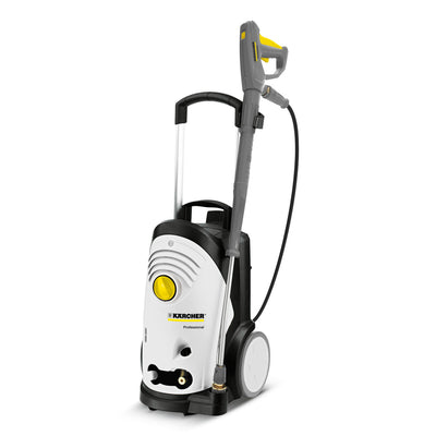 Karcher High Pressure Washer HD 2.3/14 C Ed Food