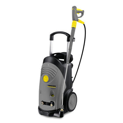 Karcher High Pressure Washer HD 3.0/20-4 M Ea