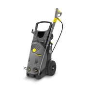 Karcher High Pressure Washer HD 4.5/32-4 S Ec