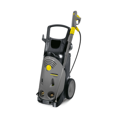 Karcher High Pressure Washer HD 3.5/30-4 S Ea