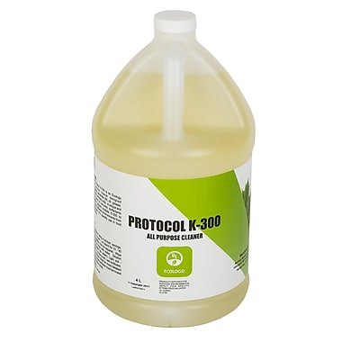 Protocol K-300 All Purpose Cleaner