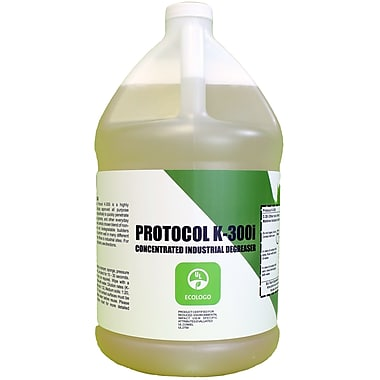 Protocol K-300i All Purpose Cleaner Concentrate