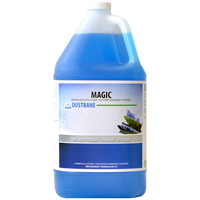 Magic Window and Glass Cleaner