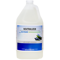 Neutralizer Floor Neutralizer & Cleaner