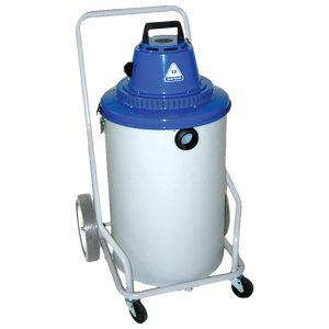 Dustbane PC-3 20 Gal Canister Vacuum