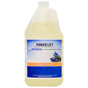 Power Lift Industrial Degreaser
