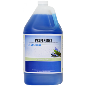 Preference All Purpose Neutral Cleaner