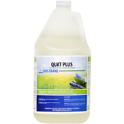 Quat Plus Liquid Disinfectant