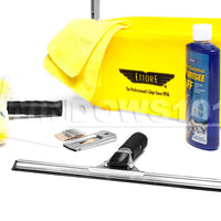 Window Cleaning Kit 10-788 Strater Ettore