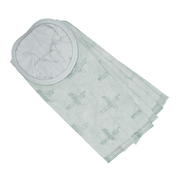 Ultra Hepa Filter Bag