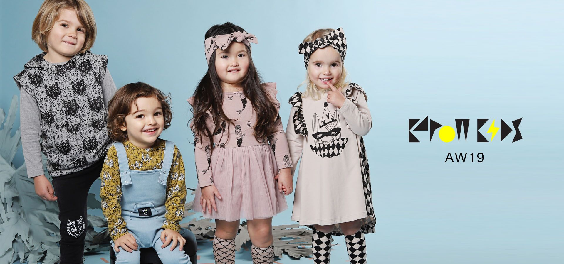 Kids And Children S Online Clothing Stores Australia Bubba And Bear