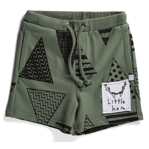 Angles Short - LAST ONE size 5