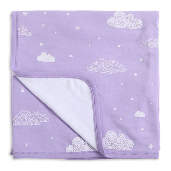 Dream A Little Dream Double Sided Blanket