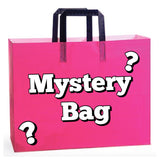 Mystery Bag - Girls Summer