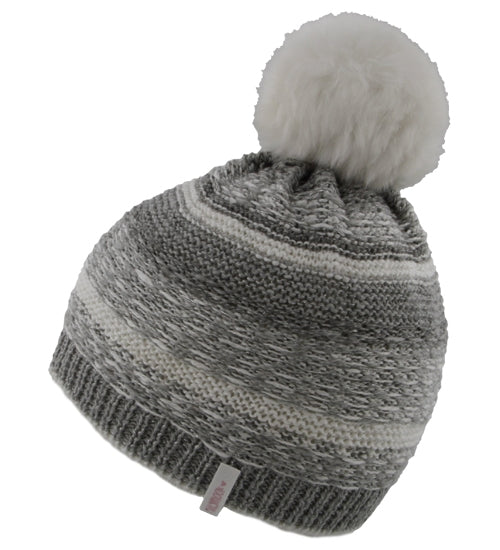 Girls Beanie - Angel