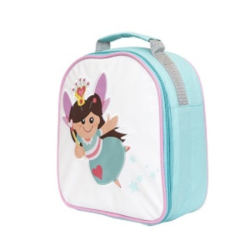 Fairy Princess Lunch Box