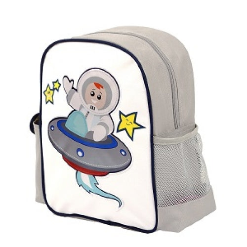 Astronaut Toddler Backpack