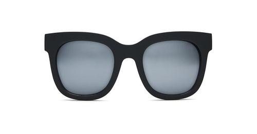 097a2c4b8f SAGANO BLACK SMOKE - QUAY SUNGLASSES